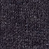 Kinross Cashmere | Charcoal