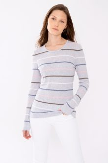Thermal Crew - Kinross Cashmere