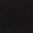 Cashmere Ruana Kinross Cashmere - 100% Cashmere