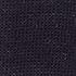 Kinross Cashmere | Black