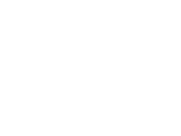Kinross Cashmere - Luxury Cashmere Brand of Dawson Forte - Featured Retailer