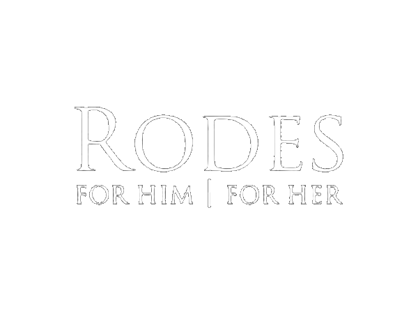 Kinross Cashmere at Rodes
